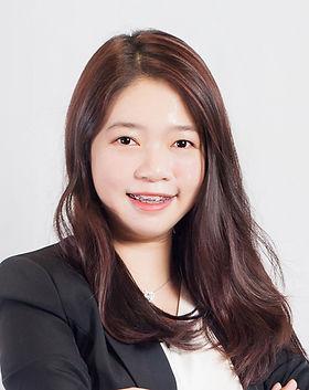 Toh Pei Ling.jpg
