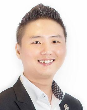 Andrew Lim.jpg