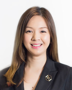 Shirley Tan.jpg