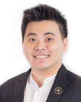 Nicholas Lim.jpg