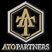 ATO_Logo_webmobile.png
