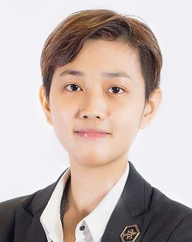 Tan Yi Mei.jpg