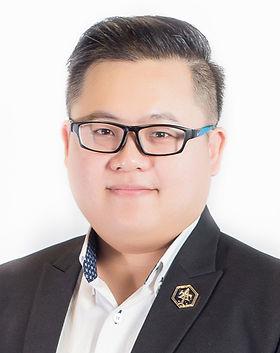 Bobby Wong.jpg