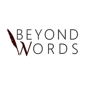 Beyond_Words_Logo__1_-removebg-preview_e