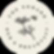 Masterbrand_Logo.png