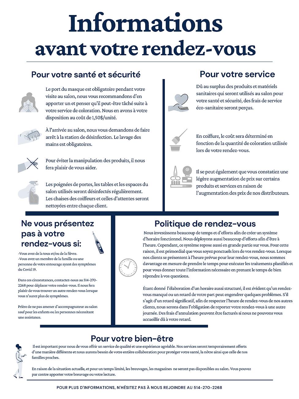 Copie_de_Poster_prévention_lieu_de_tra