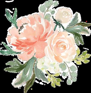 156-1562101_elysian-watercolor-texture-f