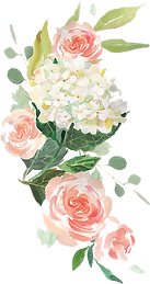 3-37972_free-elegant-watercolor-flowers-