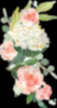 3-37972_free-elegant-watercolor-flowers-