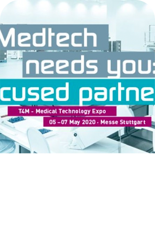 Layer 47 MedTech event.png