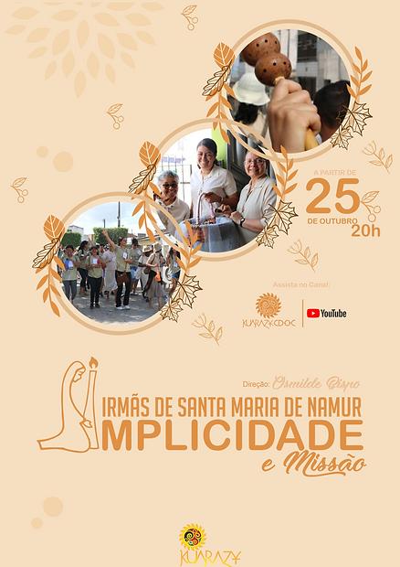 ISMN_cartaz.png