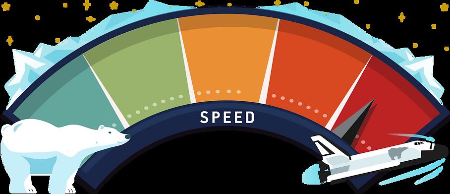 speedometer@4x + szoveg medve hajo 2.png