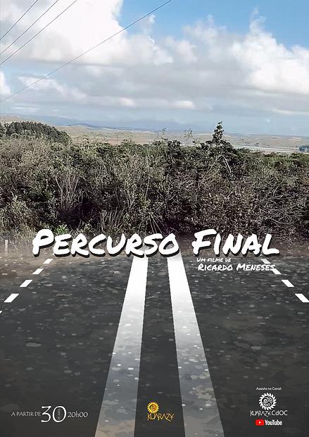 PERCURSO_FINAL.png