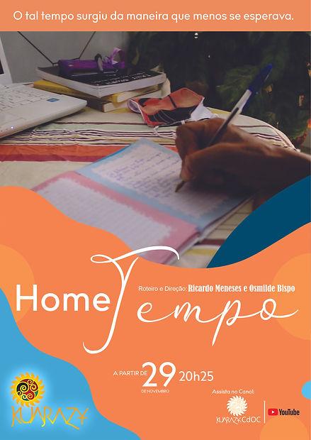 HOME TEMPO.jpg