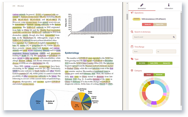 pdf annotation 1 arnyek.png
