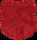 logo-footer gray_edited.png