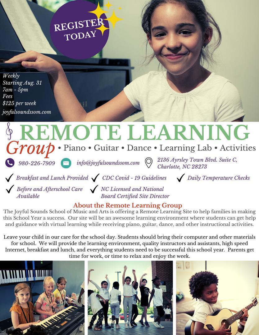 Joyful Sounds - Remote Learning Group.pn