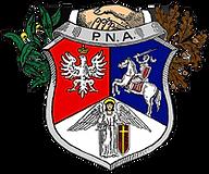 pna-park-logo-page.png
