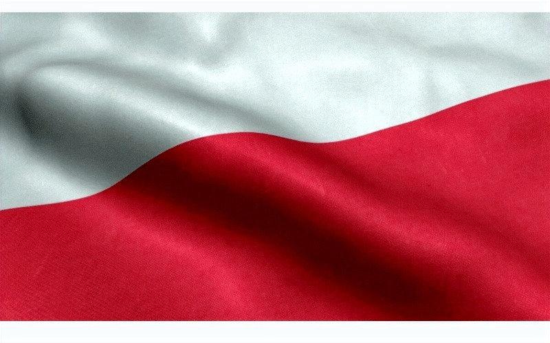 Union of Poles_edited_edited.jpg