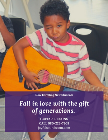 Guitar lessons (2).png