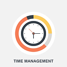 time-management-orange.png