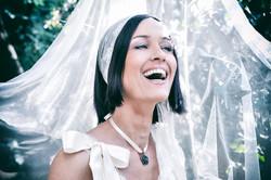 mariée_heureuse