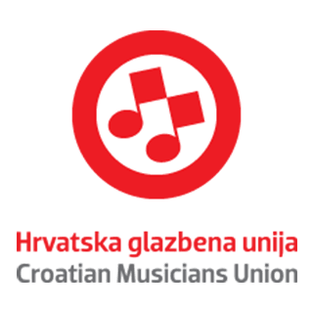 Legende žive: Boris Barbarović ex Crveni Koralji...