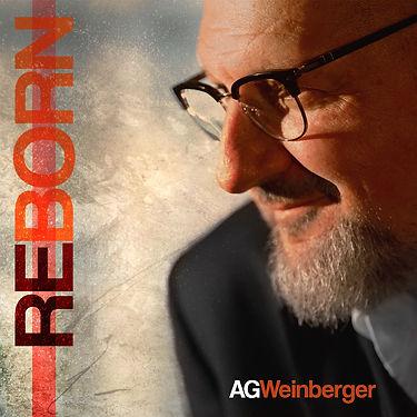 AG WEINBERGER FINAL.jpg