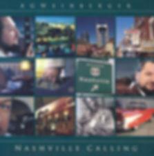 Nashville Calling album cover.jpg