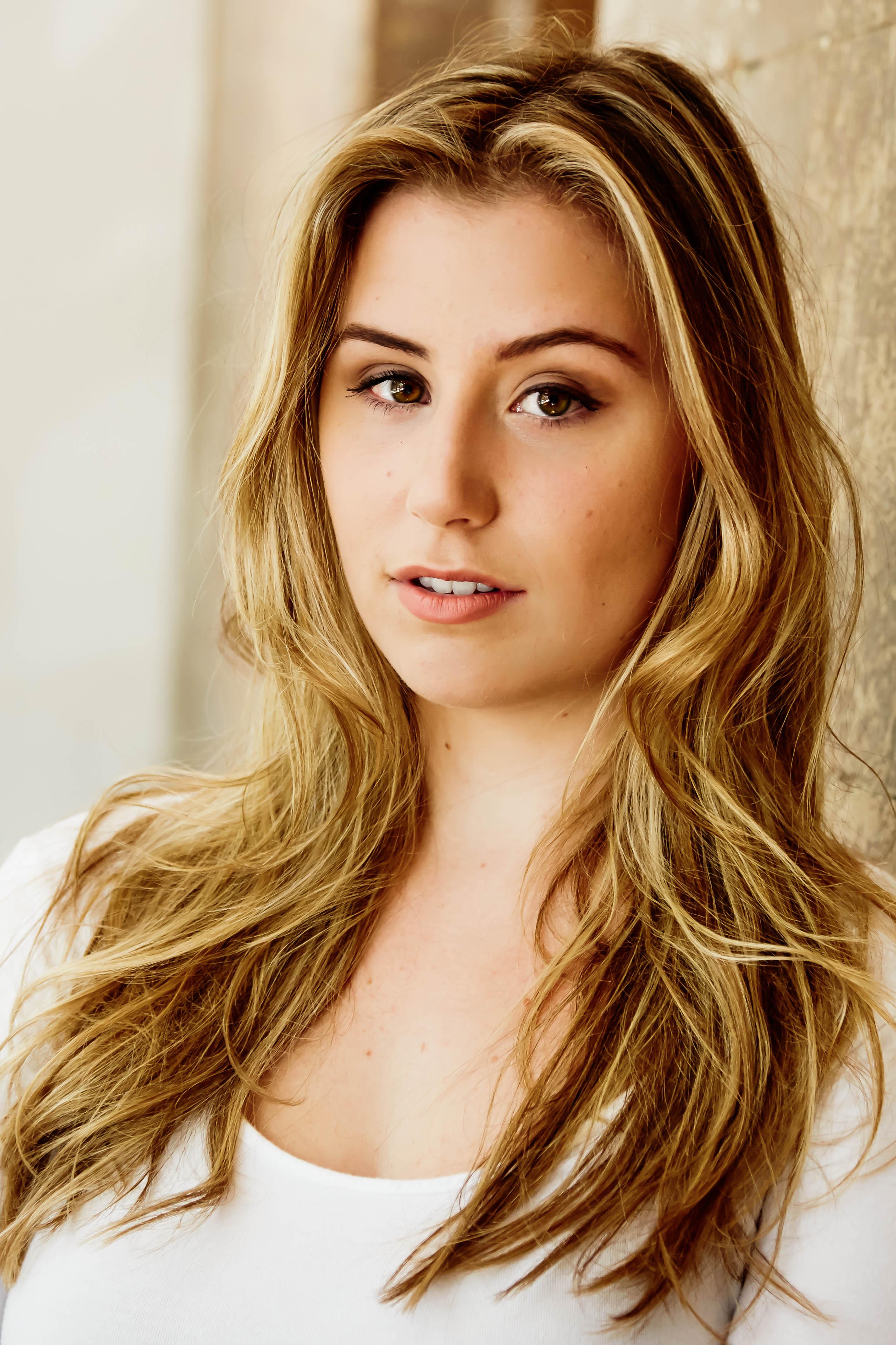 Charlotte Riddle