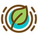 zona zero logo(1).png