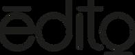 Logo_Edito_noir.png