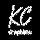 Logo_KCG_2020_reduit_blanc_RGB.png
