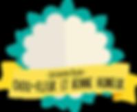 Josianne_Ryan_Logo.png