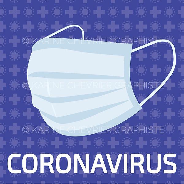 Masque_coronavirus_watermarks.jpg