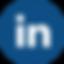 Logo Linkedin Karne Chevrier Graphiste