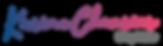 Logo_KCG_2020_v2-04.png