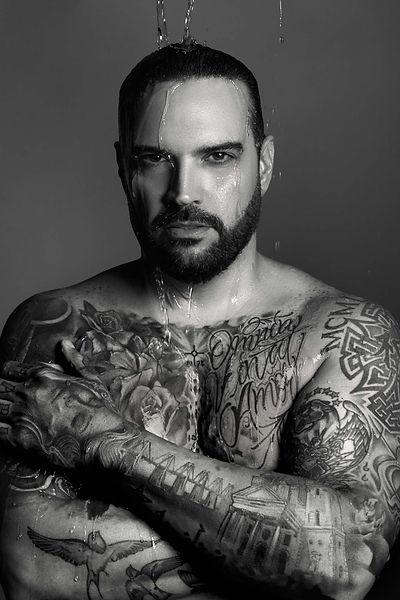 Luis-biografia-2.jpg