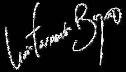 Firma-Luis-Fernando.png