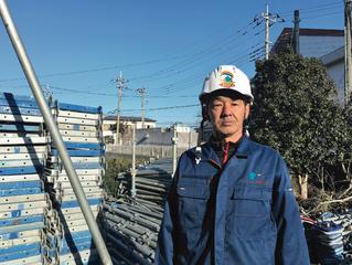 茨城県水戸市の塗り替え工事はペイントパック・茨城中央店にお任せを