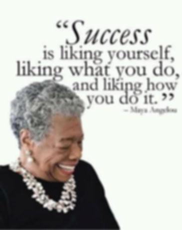 17-best-black-women-quotes-on-pinterest-