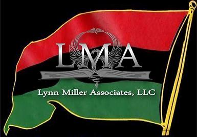 Lynn Miller Associates, LLC