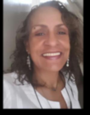 Lynn M. Miller, CEO, Lynn Miller Associates, LLC