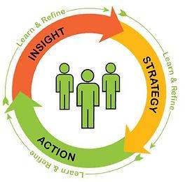 Insight_logo.jpg