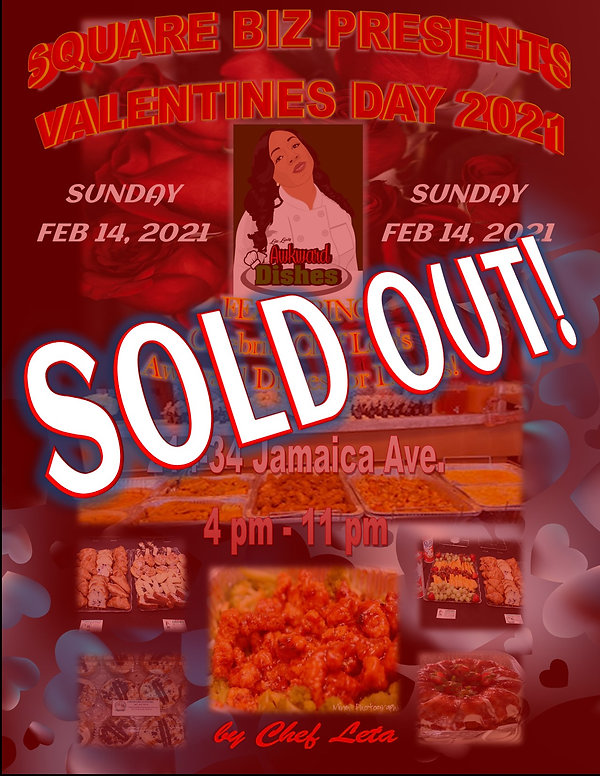 SOLD OUT Happy Valentine's Day.jpg