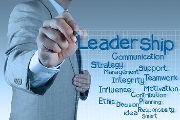 How-To-Develop-Leadership-Skills.jpg