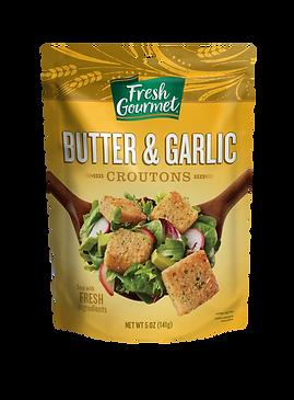 10018-Butter&Garlic-Crou-.png