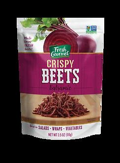 17976 3.5 oz Crispy Beet-FRONT.png