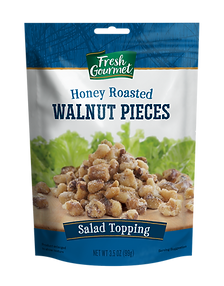 17703 HONEY ROASTED WALNUT PIECES-front.