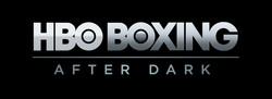 HBO-Boxing-After-Dark-Logo_opt-2.jpg